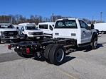 2021 Ford F-600 Regular Cab DRW 4x2, Cab Chassis #60229 - photo 4