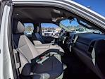 2021 Ford F-550 Super Cab DRW 4x4, Reading Classic II Steel Service Body #60241 - photo 7