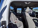 2021 Ford F-550 Super Cab DRW 4x4, Reading Classic II Steel Service Body #60241 - photo 8