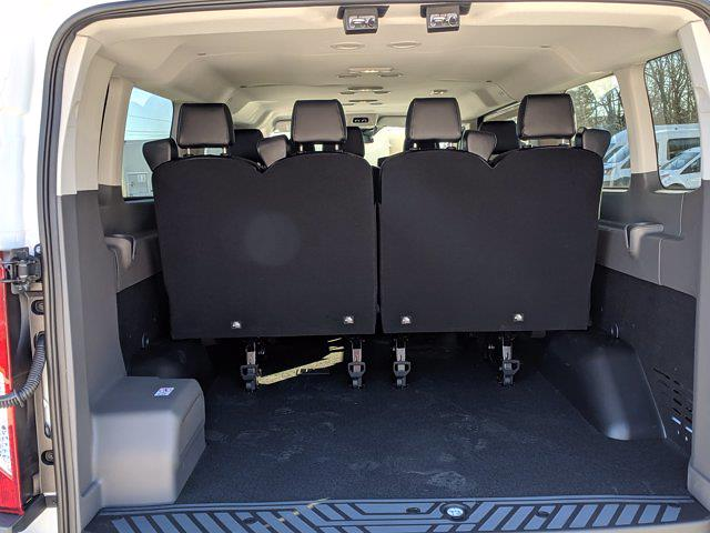 2021 Ford Transit 350 Low Roof 4x2, Passenger Wagon #60243 - photo 2
