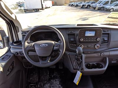 2021 Ford Transit 350 Low Roof 4x2, Passenger Wagon #60243 - photo 13