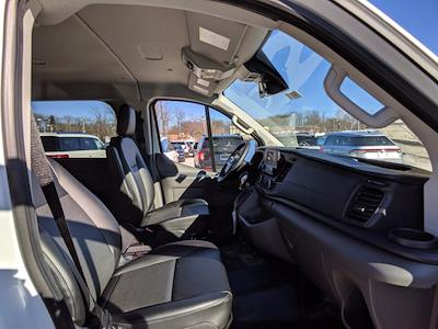 2021 Ford Transit 350 Low Roof 4x2, Passenger Wagon #60243 - photo 8