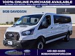 2021 Ford Transit 350 Low Roof 4x2, Passenger Wagon #60243 - photo 1