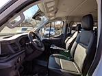2021 Ford Transit 350 Low Roof 4x2, Passenger Wagon #60243 - photo 12