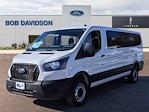 2021 Ford Transit 350 Low Roof 4x2, Passenger Wagon #60243 - photo 3