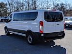 2021 Ford Transit 350 Low Roof 4x2, Passenger Wagon #60243 - photo 4