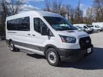 2021 Ford Transit 350 Medium Roof 4x2, Passenger Wagon #60257 - photo 5