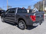2021 Ford F-150 SuperCrew Cab 4x4, Pickup #60273 - photo 2