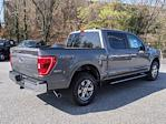 2021 Ford F-150 SuperCrew Cab 4x4, Pickup #60273 - photo 4
