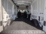 2021 Ford Transit 250 Medium Roof 4x2, Empty Cargo Van #60289 - photo 11