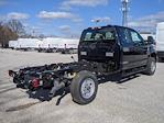 2021 Ford F-250 Super Cab 4x4, Cab Chassis #60292 - photo 4