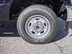 2021 Ford F-250 Super Cab 4x4, Cab Chassis #60292 - photo 6