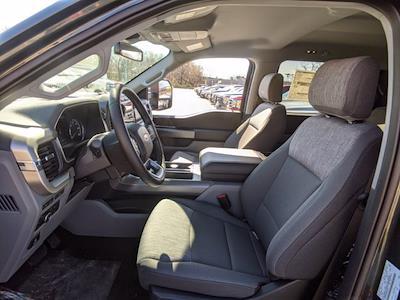 2021 Ford F-150 SuperCrew Cab 4x4, Pickup #60298 - photo 12