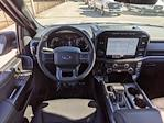 2021 Ford F-150 SuperCrew Cab 4x4, Pickup #60309 - photo 13