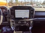 2021 Ford F-150 SuperCrew Cab 4x4, Pickup #60309 - photo 14