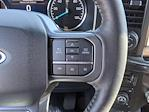 2021 Ford F-150 SuperCrew Cab 4x4, Pickup #60309 - photo 19
