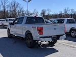 2021 Ford F-150 SuperCrew Cab 4x4, Pickup #60309 - photo 2