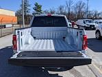 2021 Ford F-150 SuperCrew Cab 4x4, Pickup #60309 - photo 9