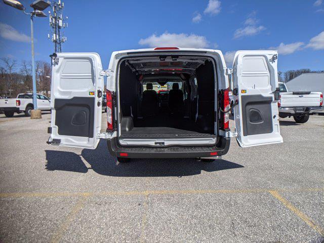 2021 Ford Transit 250 Low Roof 4x2, Empty Cargo Van #60310 - photo 3
