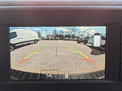 2021 Ford Transit 250 Low Roof 4x2, Empty Cargo Van #60310 - photo 21