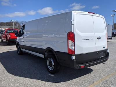 2021 Ford Transit 250 Low Roof 4x2, Empty Cargo Van #60310 - photo 5