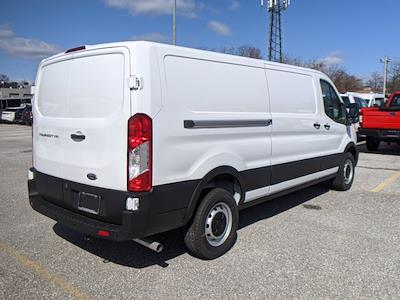 2021 Ford Transit 250 Low Roof 4x2, Empty Cargo Van #60310 - photo 6
