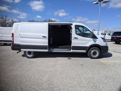 2021 Ford Transit 250 Low Roof 4x2, Empty Cargo Van #60310 - photo 10