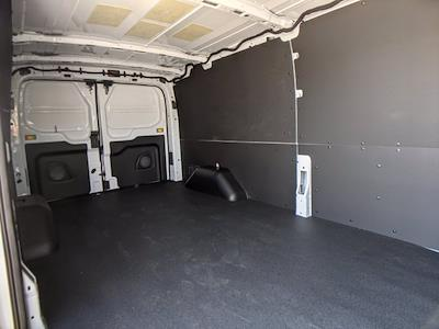 2021 Ford Transit 250 Low Roof 4x2, Empty Cargo Van #60310 - photo 11