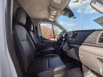2021 Ford Transit 250 Low Roof 4x2, Empty Cargo Van #60310 - photo 9