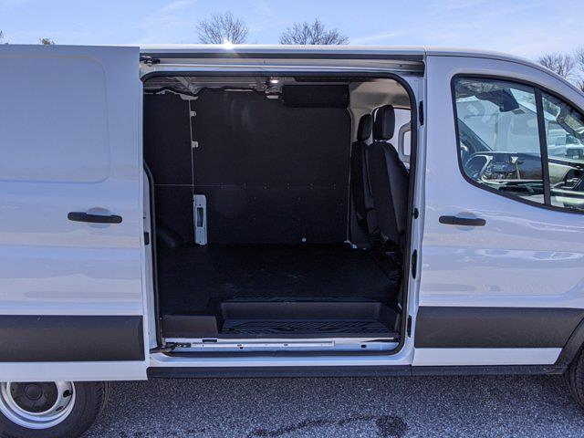 2021 Ford Transit 250 Low Roof 4x2, Empty Cargo Van #60313 - photo 9