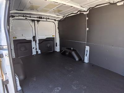 2021 Ford Transit 250 Low Roof 4x2, Empty Cargo Van #60313 - photo 10