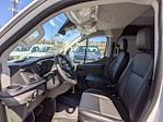 2021 Ford Transit 250 Low Roof 4x2, Empty Cargo Van #60313 - photo 12