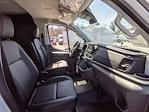 2021 Ford Transit 250 Low Roof 4x2, Empty Cargo Van #60313 - photo 8