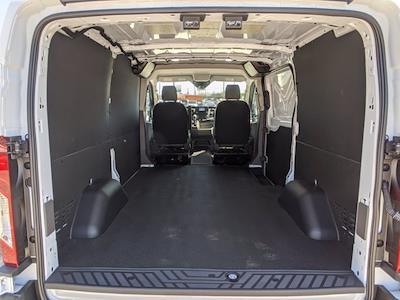 2021 Ford Transit 250 Low Roof 4x2, Empty Cargo Van #60314 - photo 2