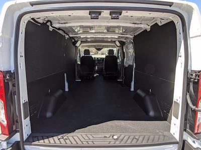 2021 Ford Transit 250 Low Roof 4x2, Empty Cargo Van #60315 - photo 2