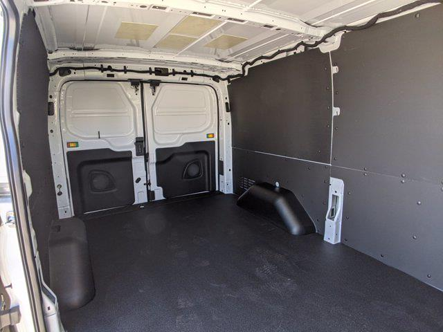 2021 Ford Transit 250 Low Roof 4x2, Empty Cargo Van #60316 - photo 10