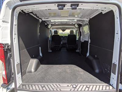 2021 Ford Transit 250 Low Roof 4x2, Empty Cargo Van #60316 - photo 2