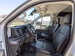 2021 Ford Transit 250 Low Roof 4x2, Empty Cargo Van #60316 - photo 12