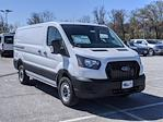 2021 Ford Transit 250 Low Roof 4x2, Empty Cargo Van #60316 - photo 6