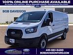 2021 Ford Transit 150 Low Roof 4x2, Empty Cargo Van #60317 - photo 1