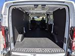2021 Ford Transit 150 Low Roof 4x2, Empty Cargo Van #60317 - photo 2