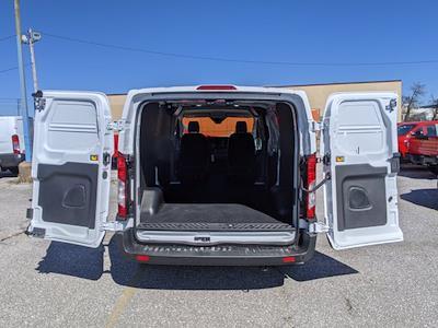 2021 Ford Transit 150 Low Roof 4x2, Empty Cargo Van #60318 - photo 2