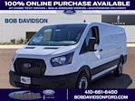 2021 Ford Transit 150 Low Roof 4x2, Empty Cargo Van #60318 - photo 1