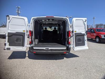 2021 Ford Transit 150 Low Roof 4x2, Empty Cargo Van #60321 - photo 2