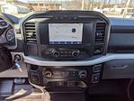 2021 Ford F-150 Regular Cab 4x2, Pickup #60322 - photo 11