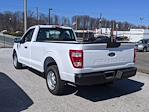 2021 Ford F-150 Regular Cab 4x2, Pickup #60322 - photo 2