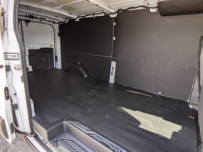 2021 Ford Transit 250 Low Roof 4x2, Empty Cargo Van #60323 - photo 3