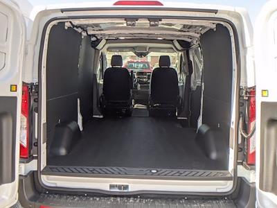 2021 Ford Transit 250 Low Roof 4x2, Empty Cargo Van #60323 - photo 2