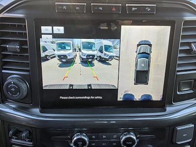2021 Ford F-150 SuperCrew Cab 4x4, Pickup #60327 - photo 25