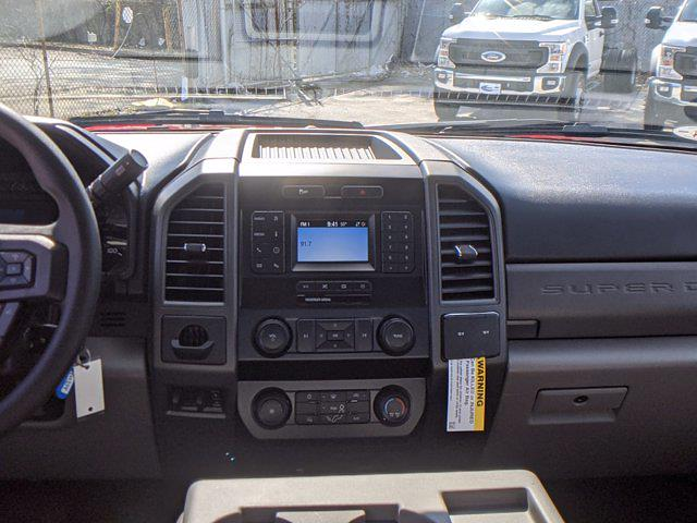 2021 Ford F-250 Crew Cab 4x2, Pickup #60334 - photo 13